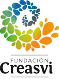 Fundación Creasvi