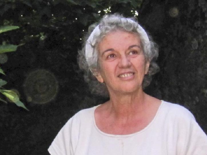 Loli Hernández