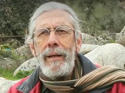 Tomás R. Villasante